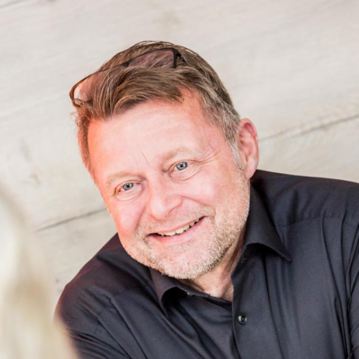 Jürgen Popiol